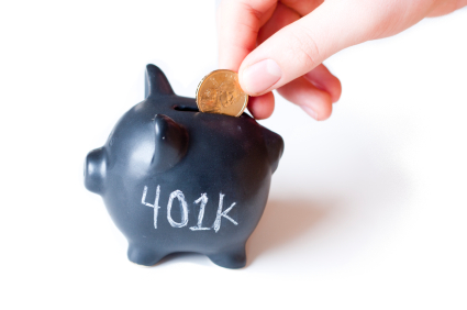 401k-retirement-piggy-bank