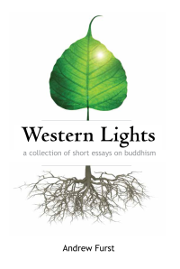 WesternLights_Front