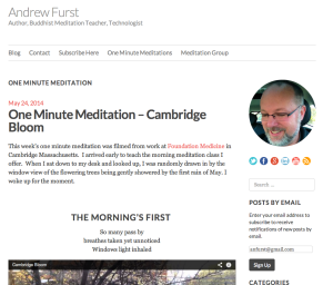 Andrew_Furst___Author__Buddhist_Meditation_Teacher__Technologist